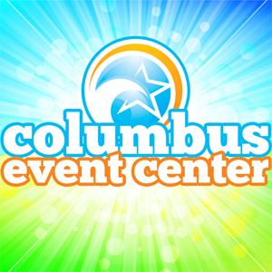 Columbus Event Center